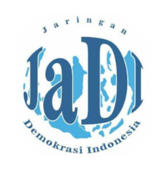 JARINGAN DEMOKRASI INDONESIA